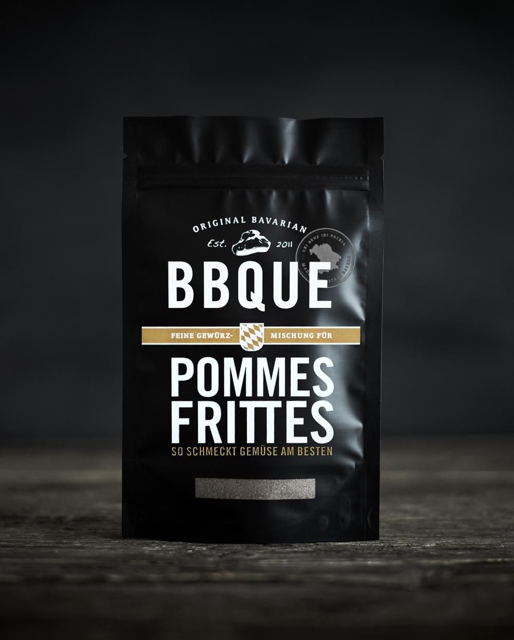 BBQUE_Beutel_Pommes