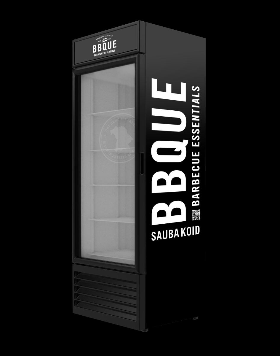 BBQUE_Fridge