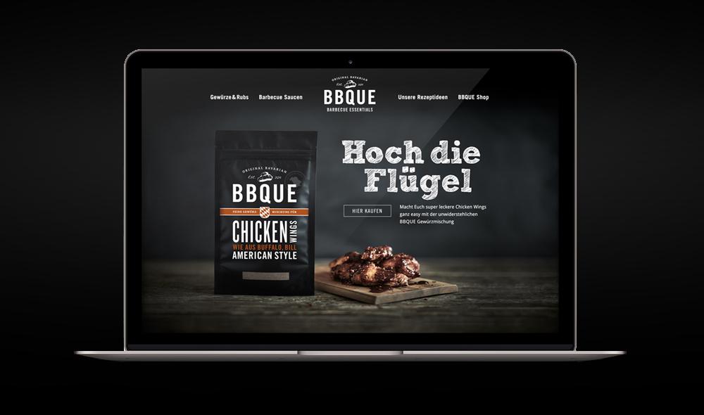 BBQUE_Landingpage_dark