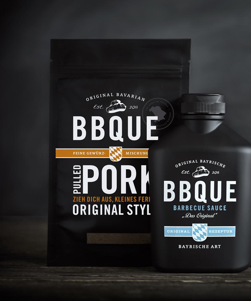 BBQUE_Preview