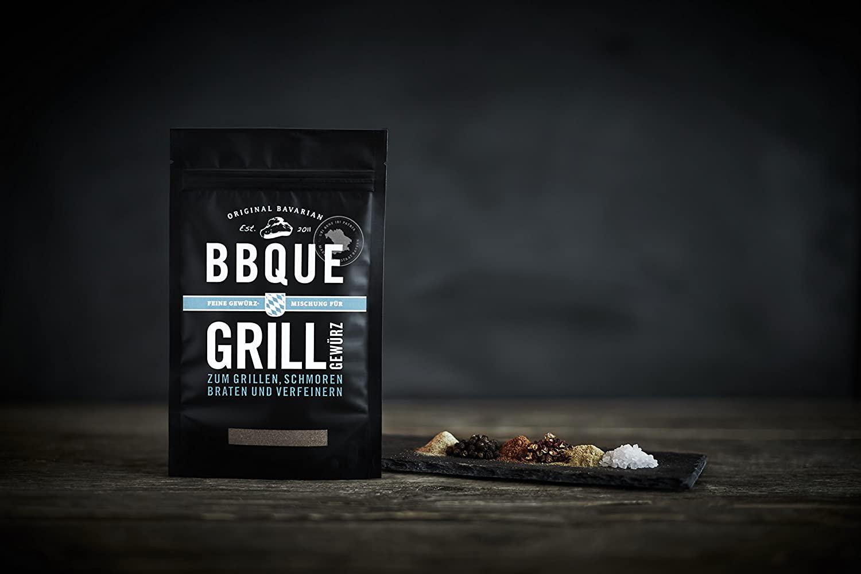 BBQUE_Rub_Grill