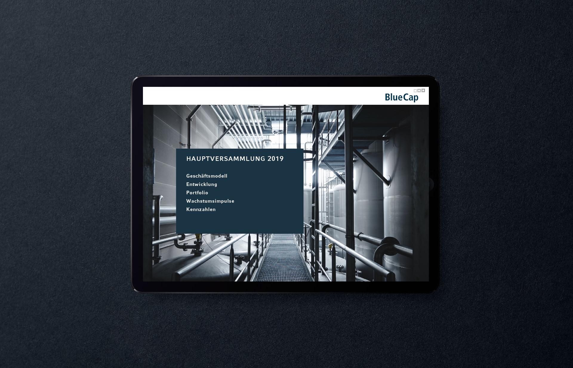 BlueCap_HV_Tablet
