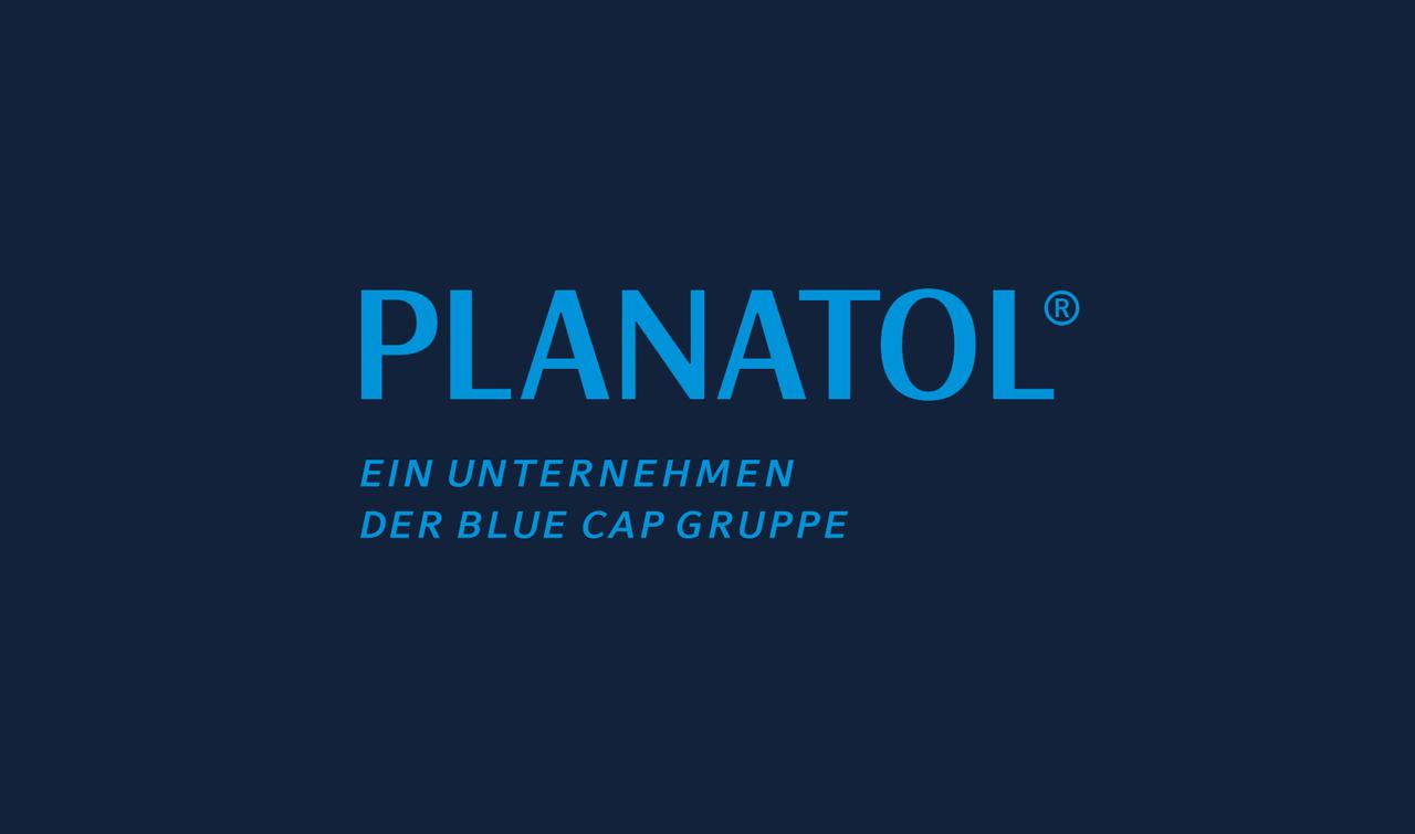 BlueCap_Planatol