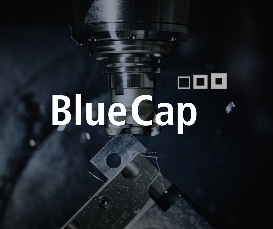 BlueCap_Visual_900