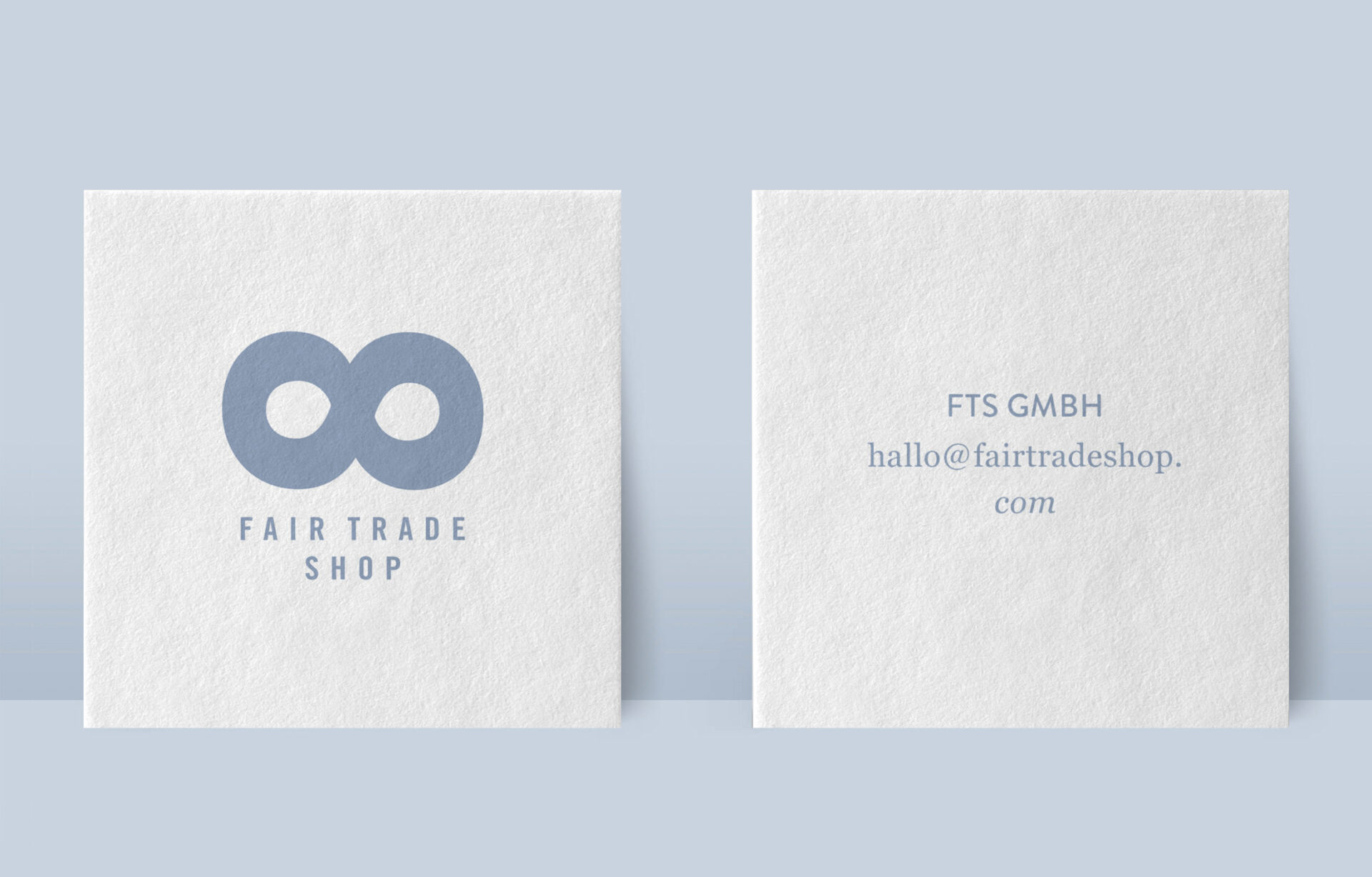 FairTrade_Businesscards