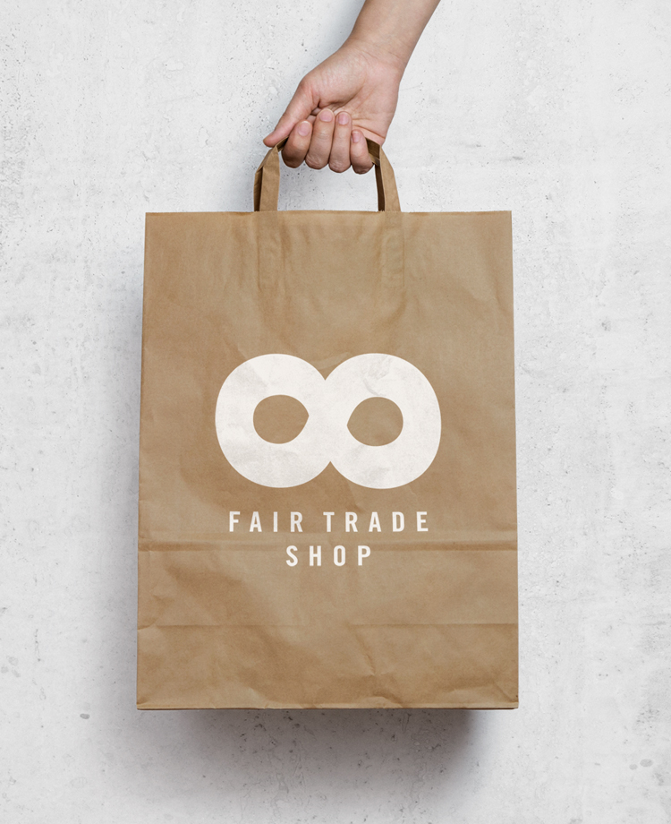 Fairtrade_Bag