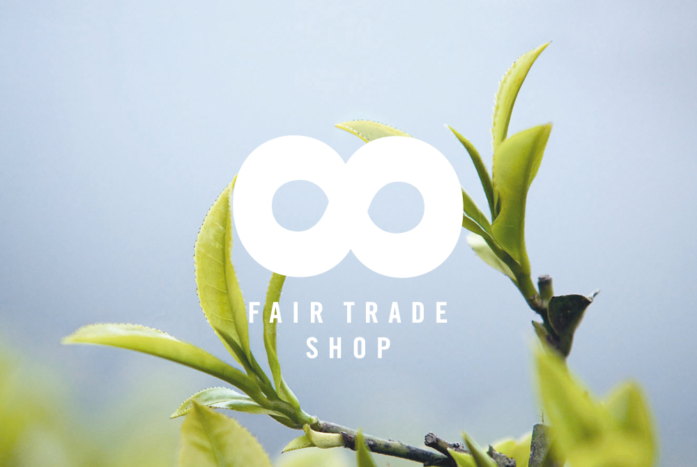 Fairtrade_Blaetter_Logo-1