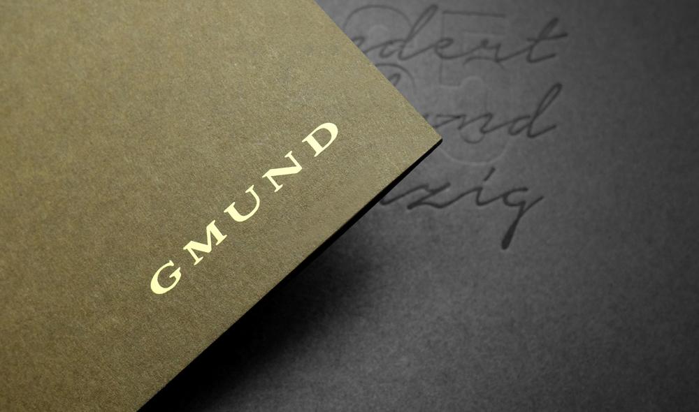 Gmund-Anturpapier_Award_2017