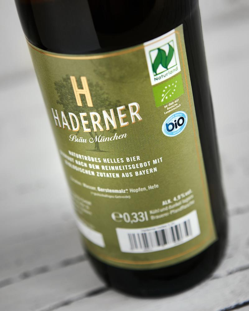HadernerBier_Rueckseite_bio