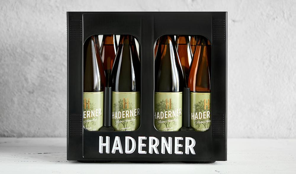 HadernerBier_Traeger