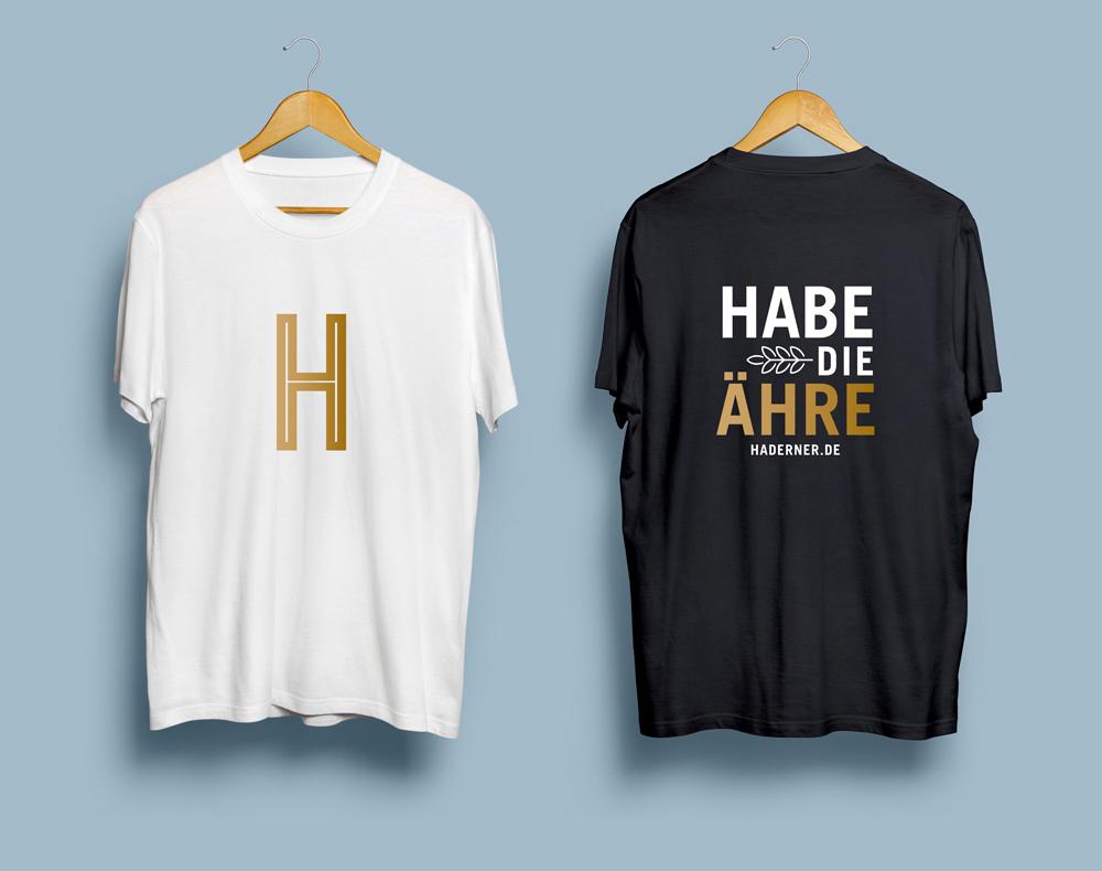 Haderner_Shirt_2