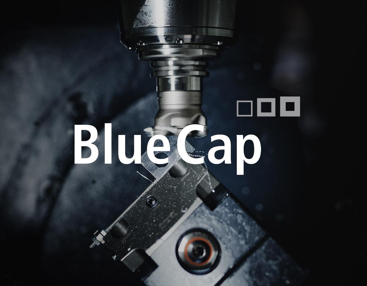 Slider_BlueCap