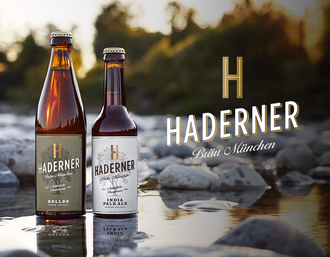 Slider_Haderner