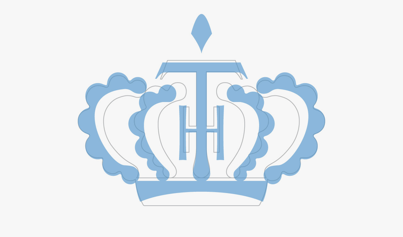 Theresienthal_Crown