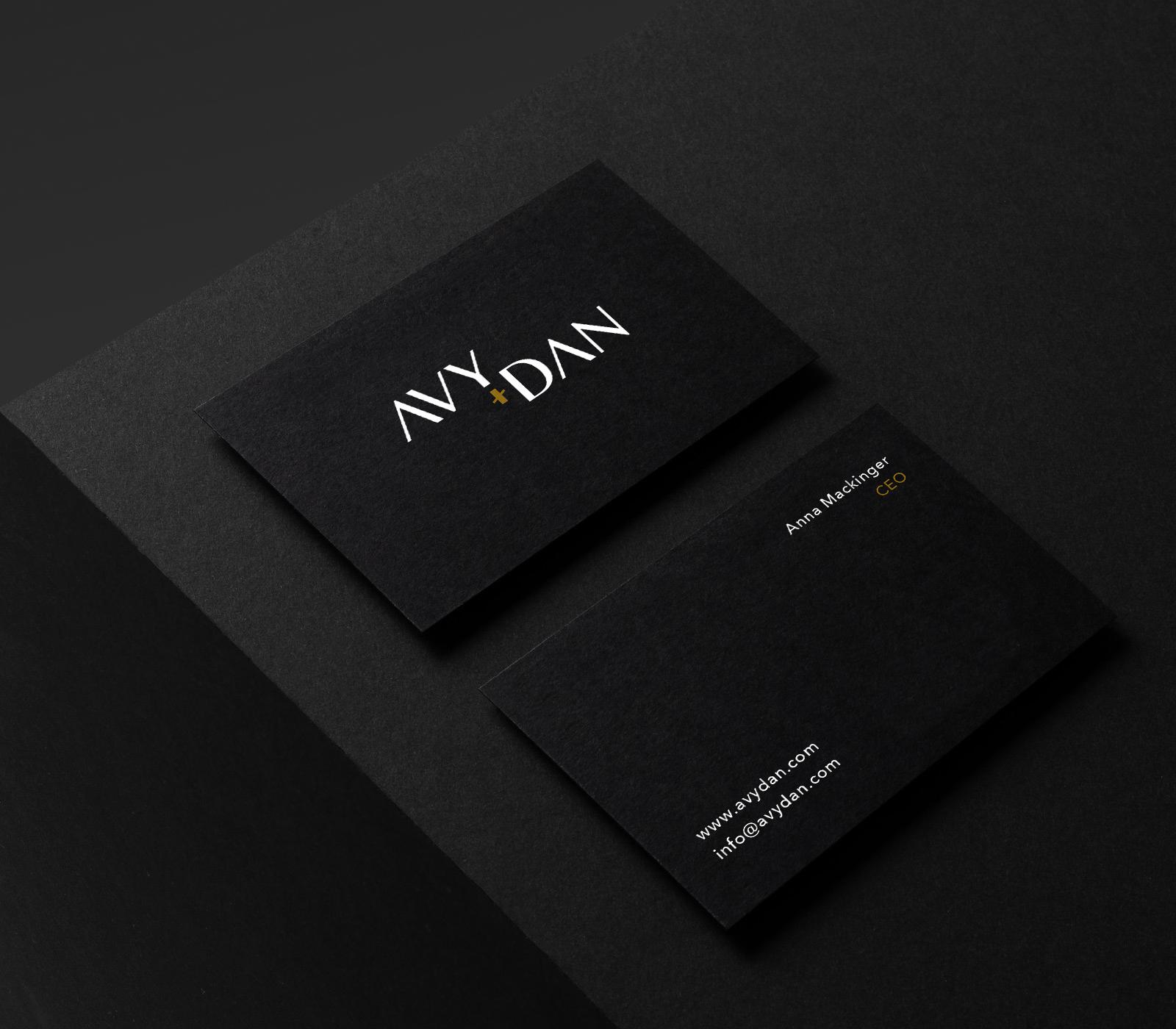 avydan_businesscards_news-1