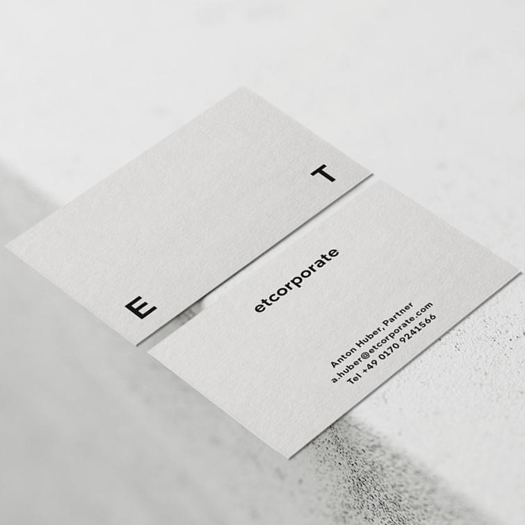 cards_ET