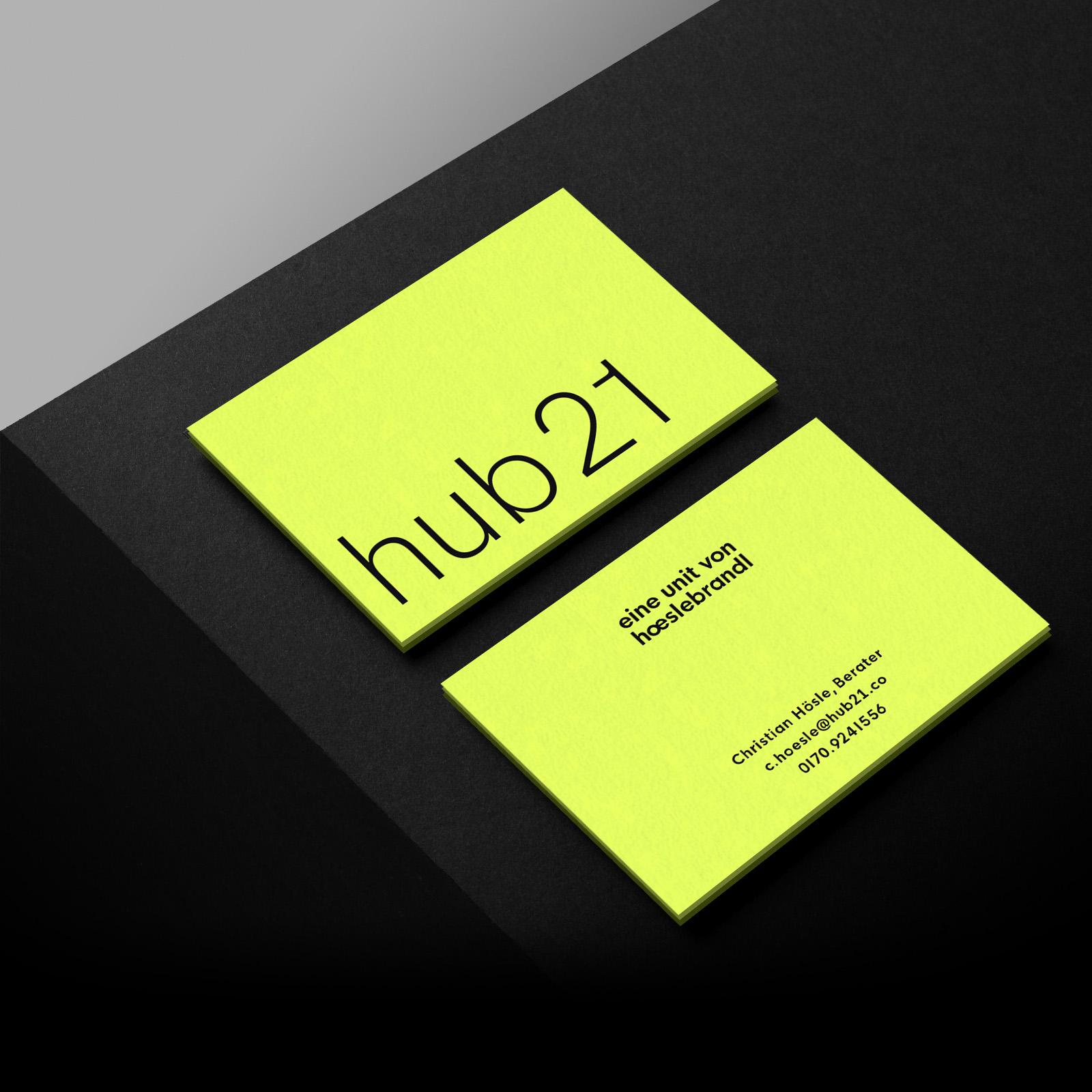 hub21_businesscards