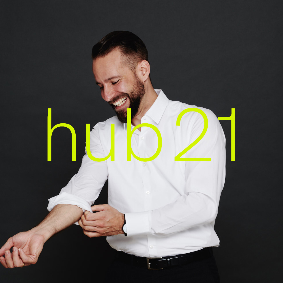 journal_hub21-1