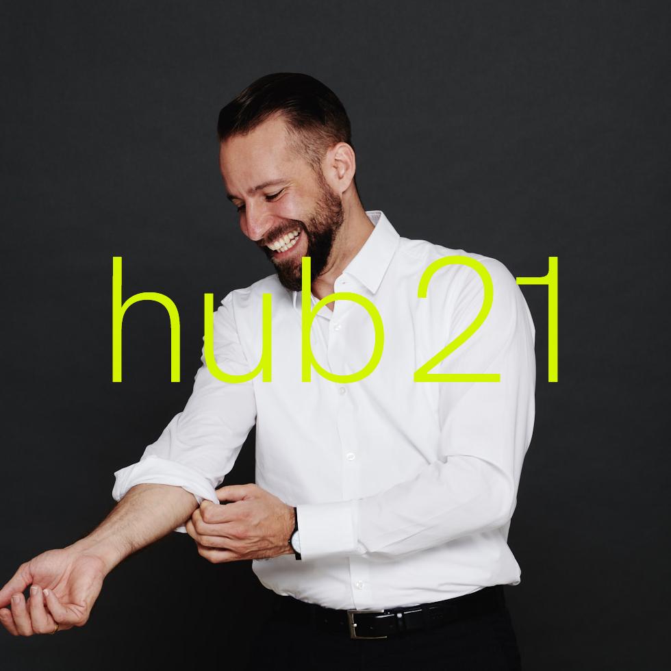 journal_hub21