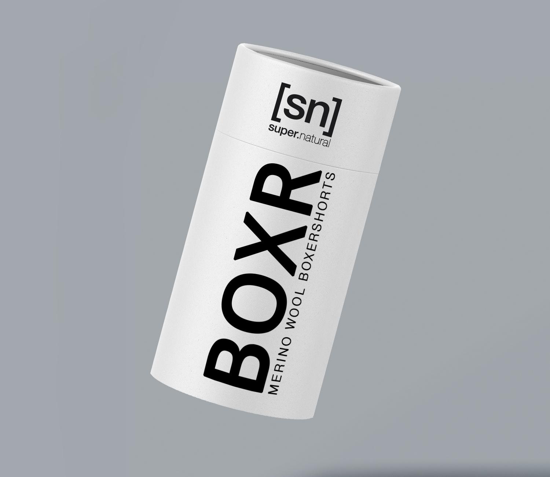 sn_boxer
