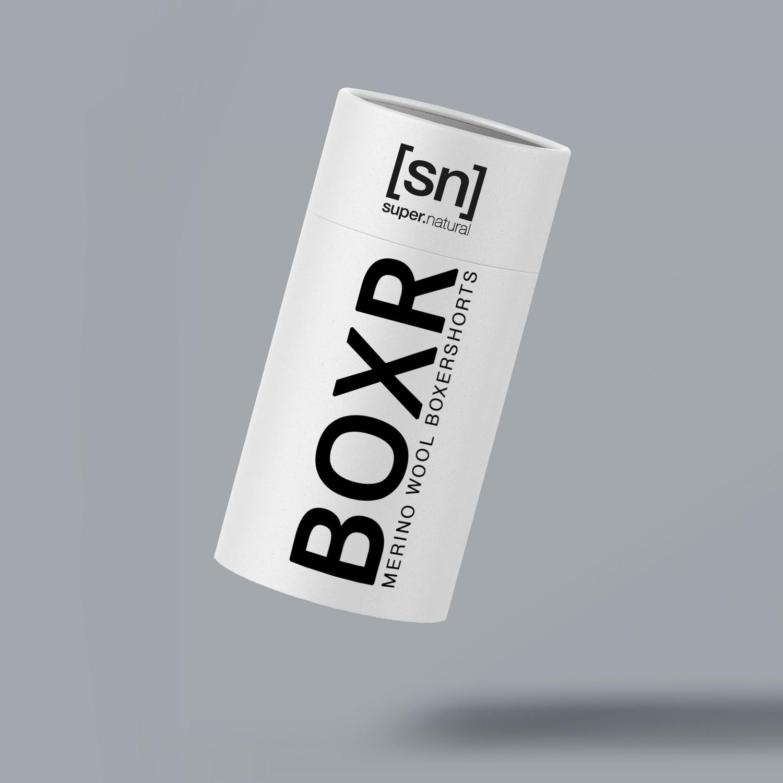 sn_boxr