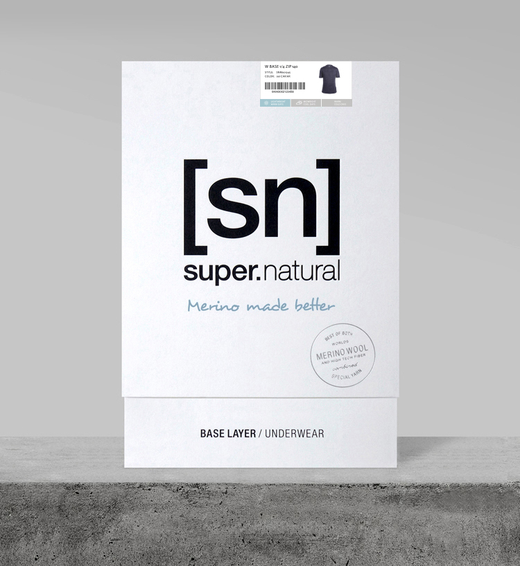 supernatural_Box_Label
