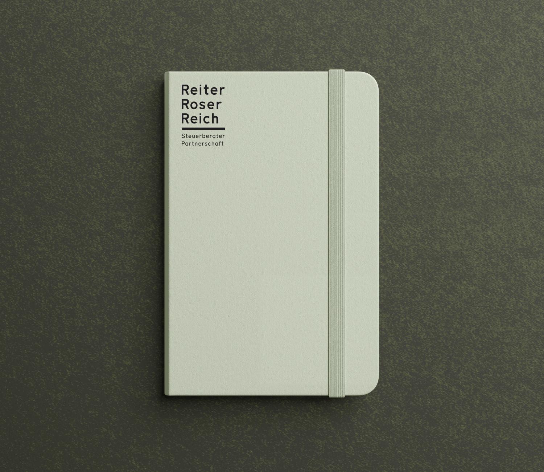 RRR_Notebook