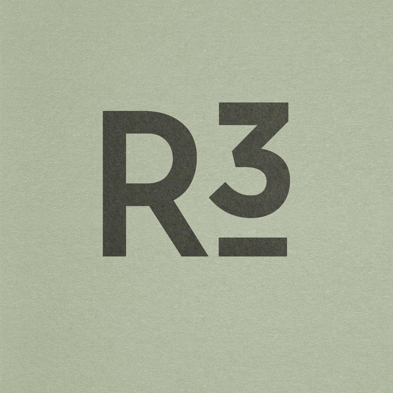 RRR_R3