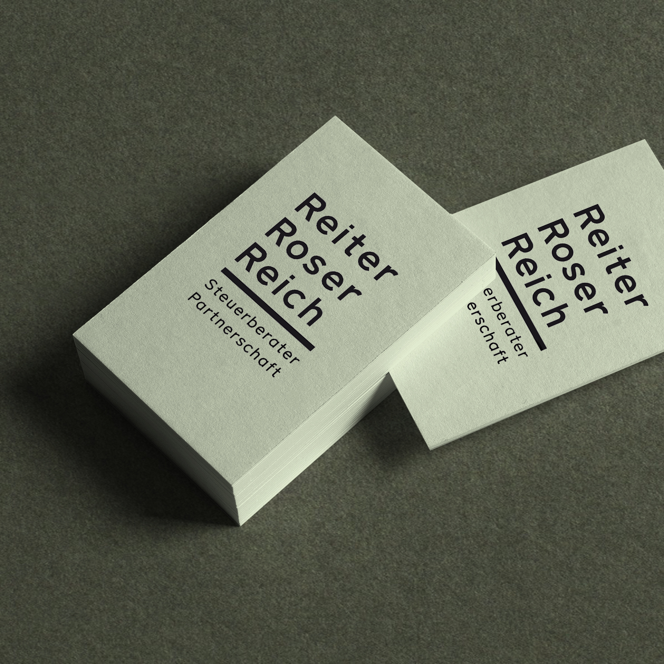 RRR_Visitenkarten