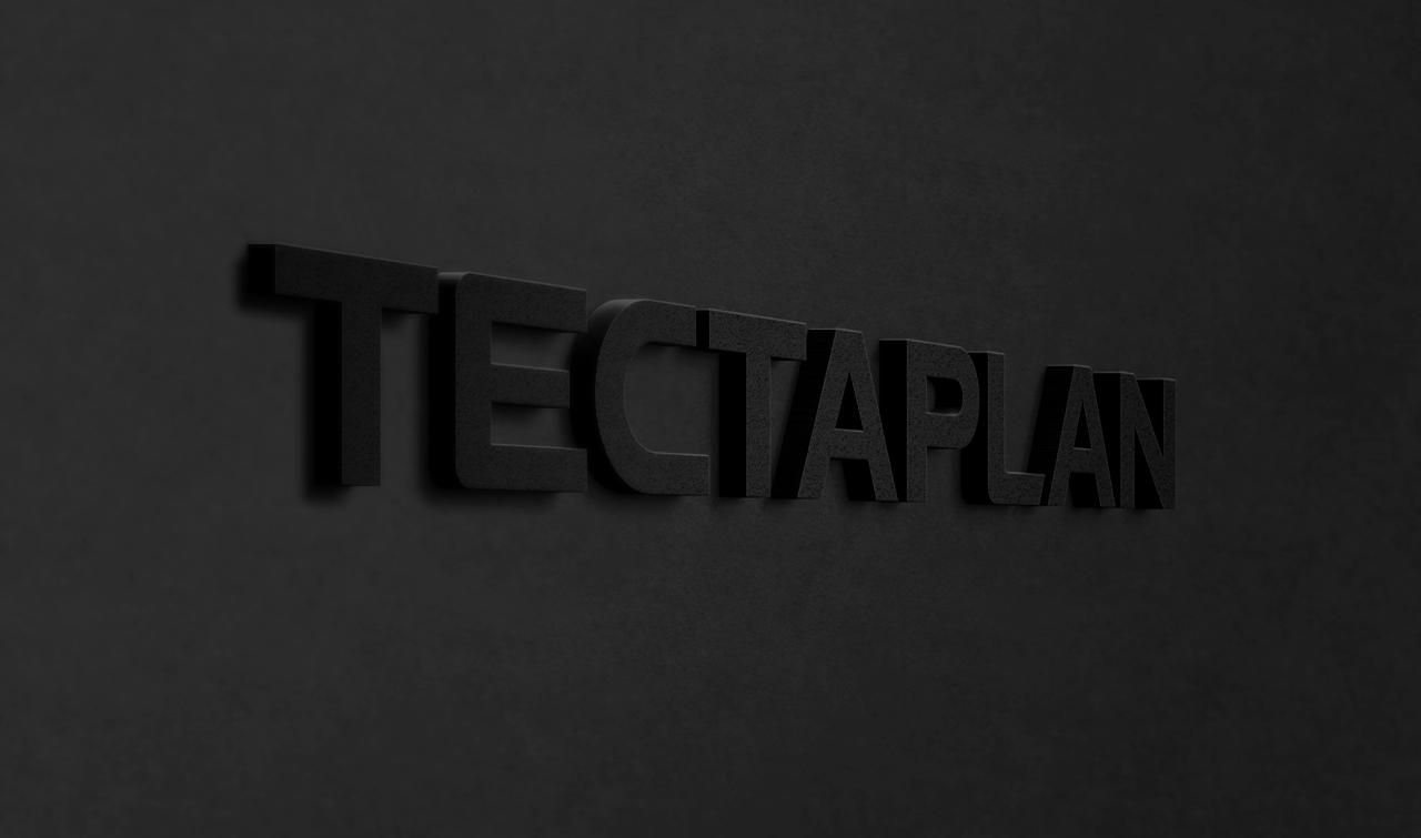Tectaplan_Logo3D