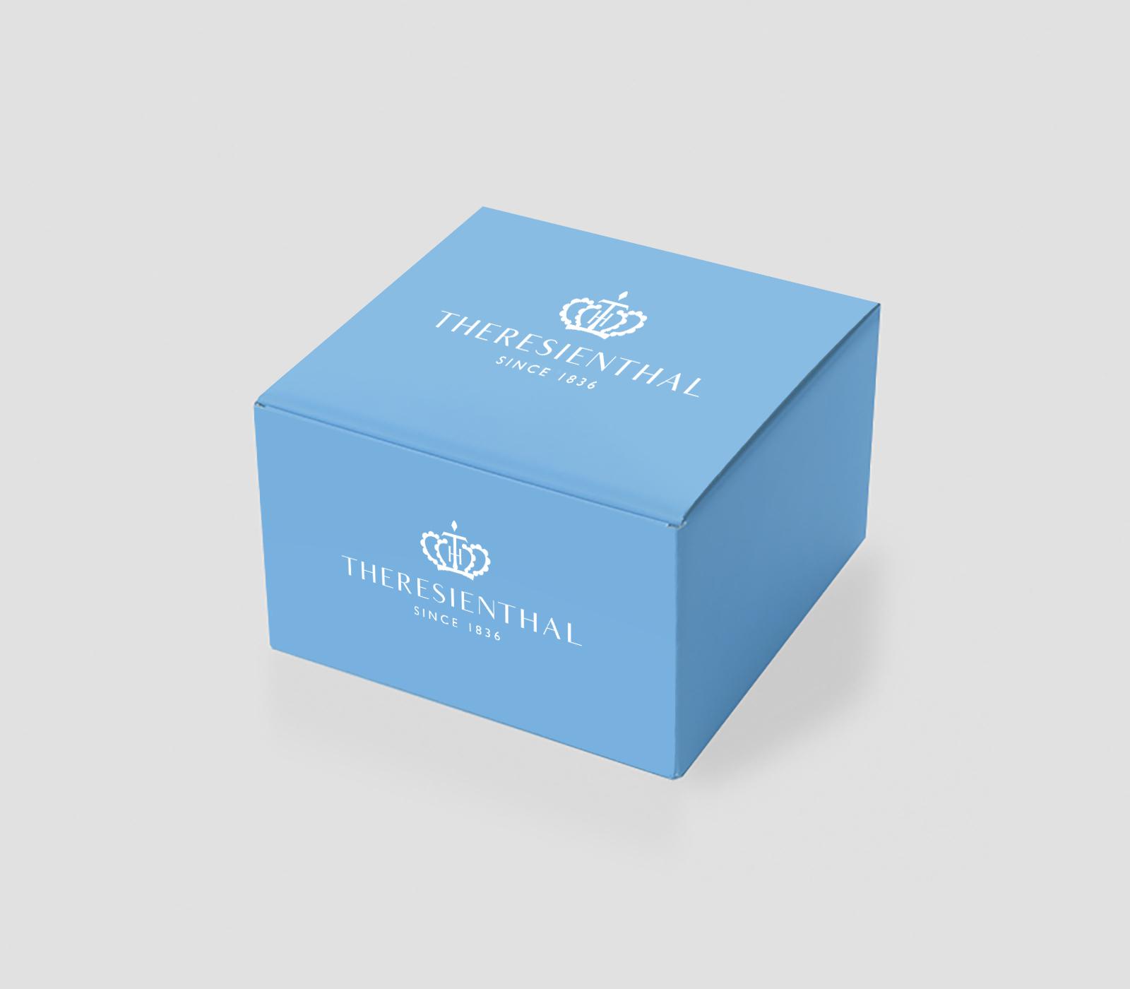 Theresienthal_Box