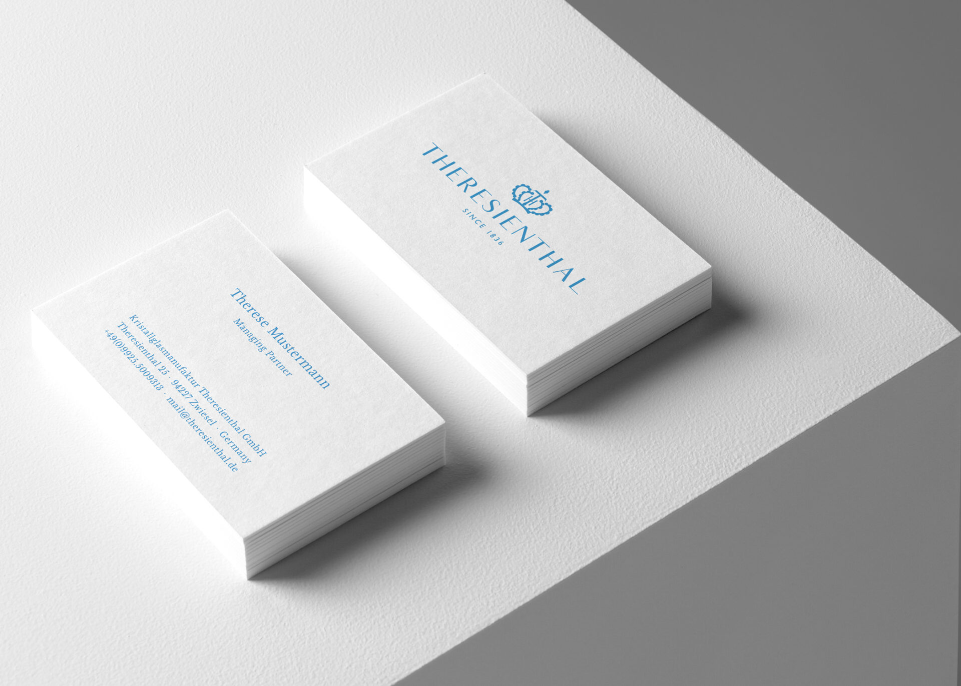 Theresienthal_Businesscards