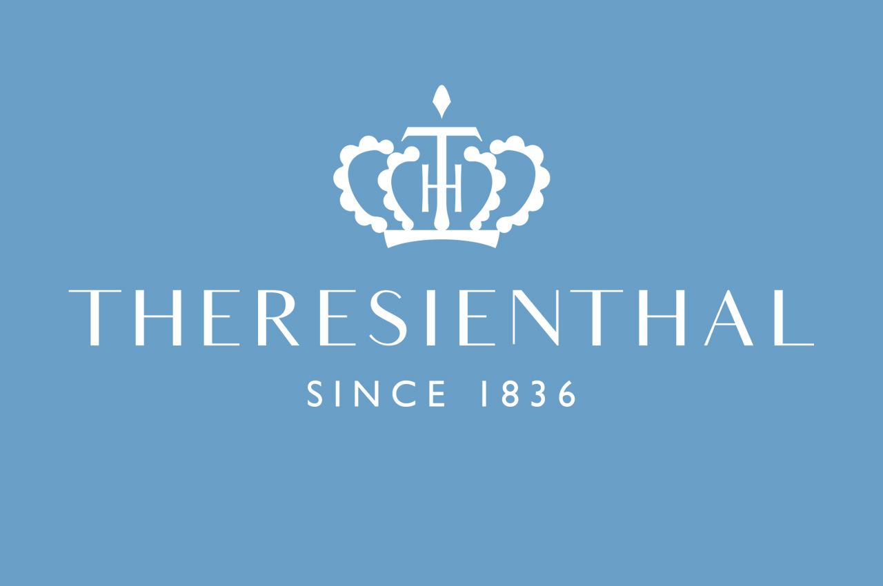Theresienthal_Logo_neublau