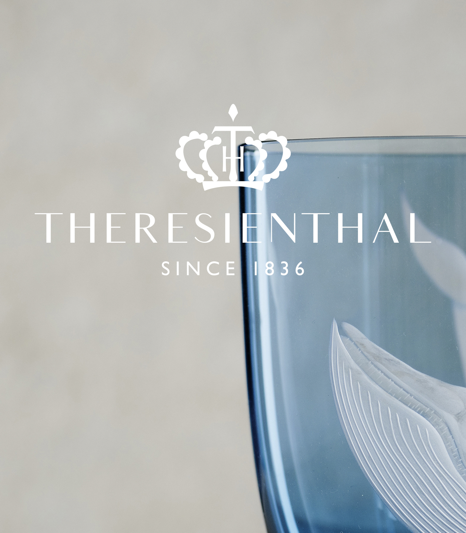 Theresienthal_Preview