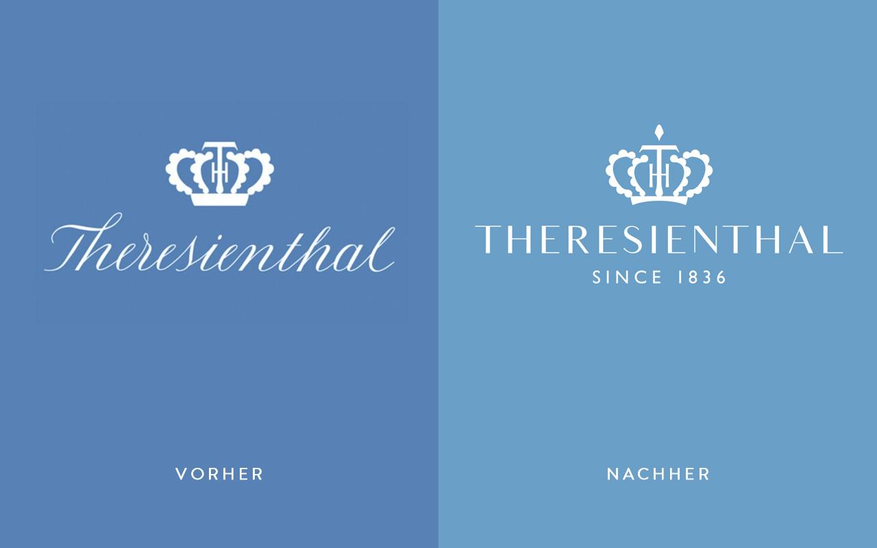 Theresienthal_vorhernachher