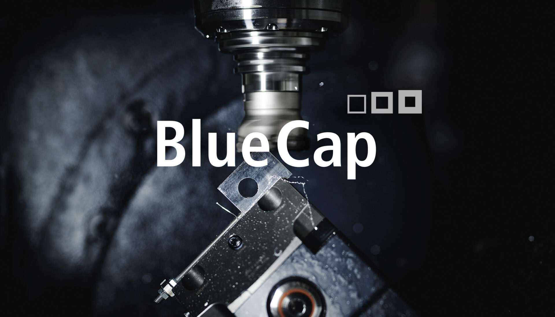 Bluecap_Slider