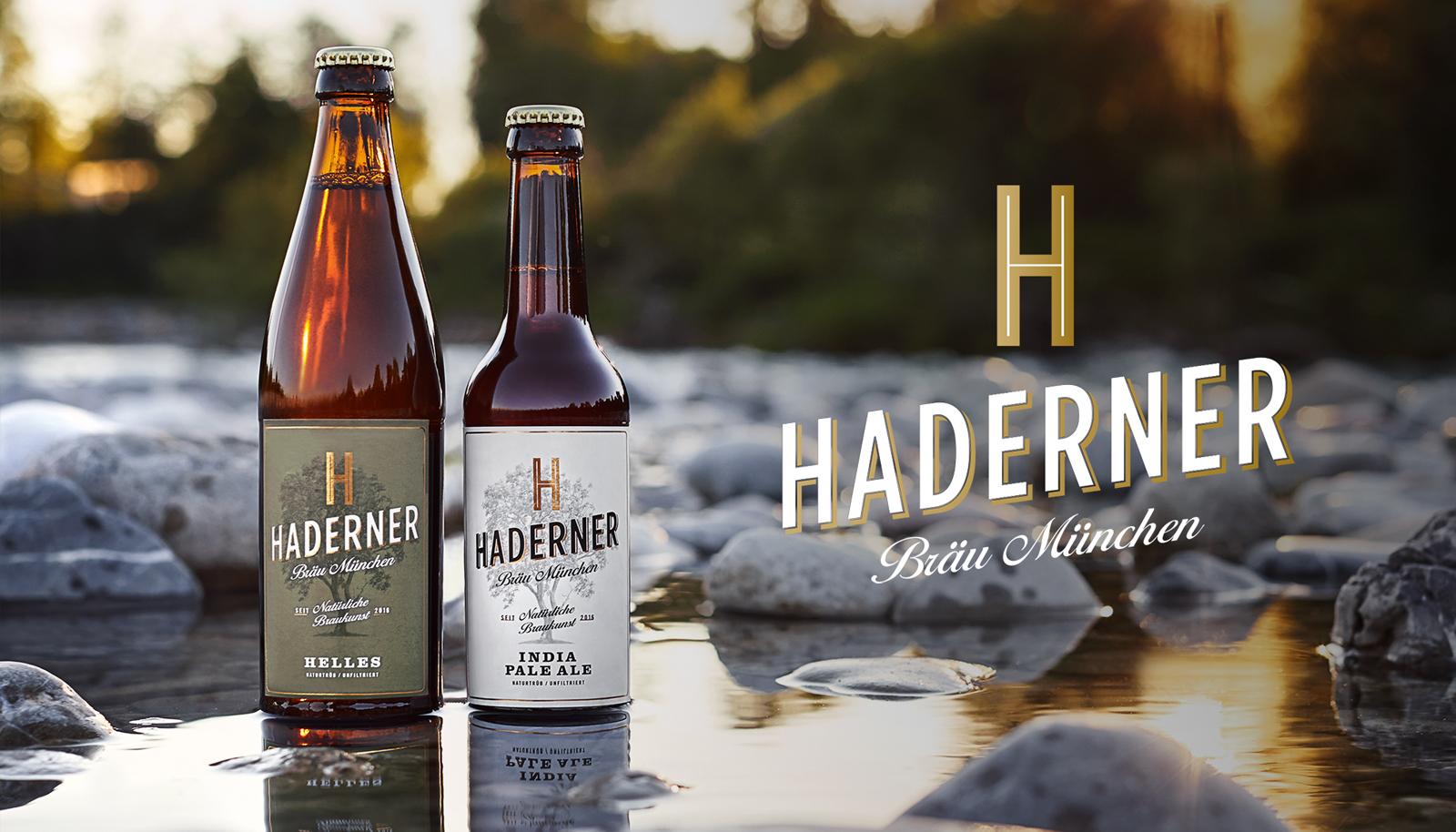 Haderner_Slider