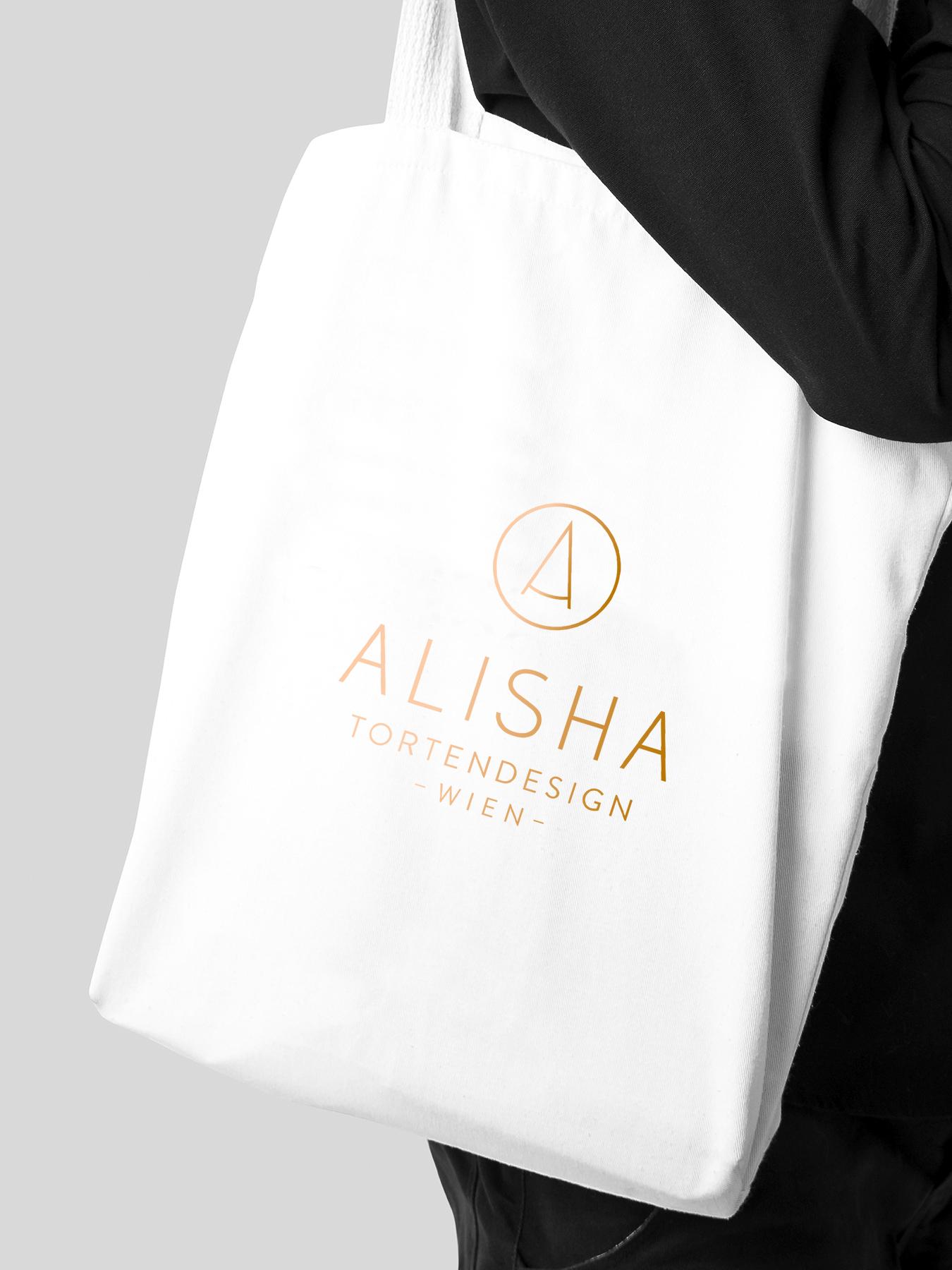 Alisha_Wien