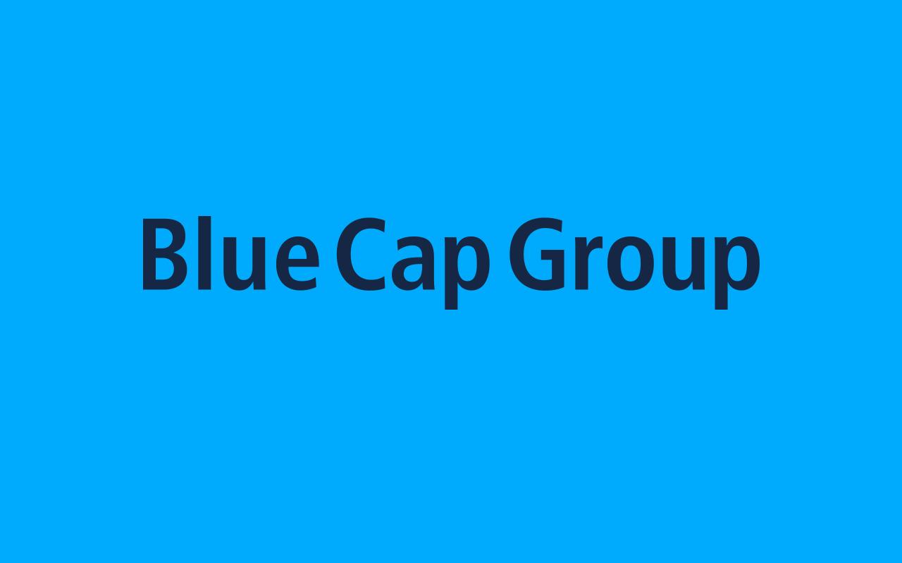 BlueCap_Group