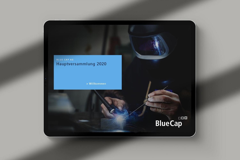 BlueCap_HV_2020