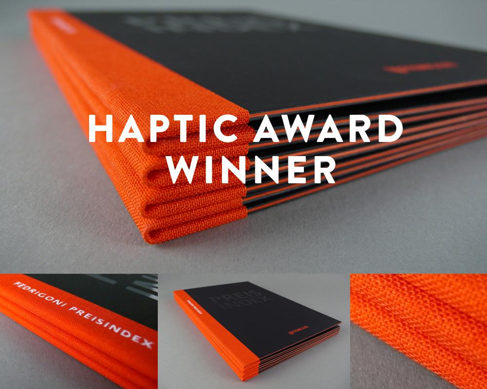 Haptic_1