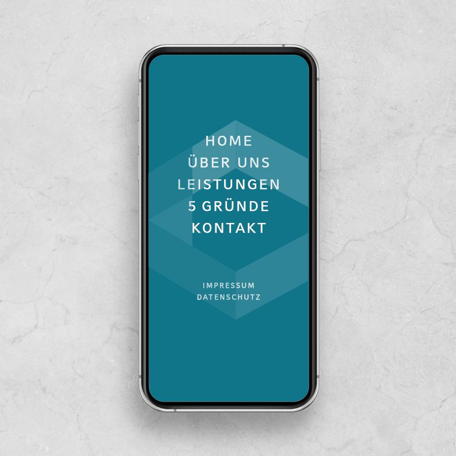 conpro_Smartphone_2-1