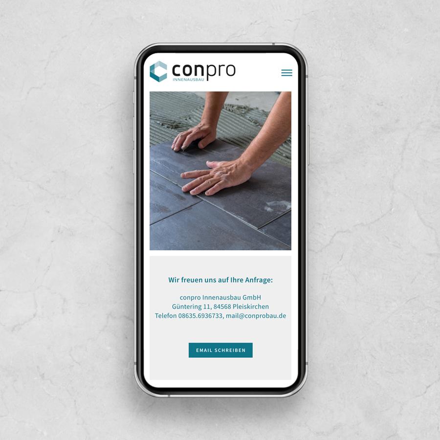 conpro_Smartphone_3-1